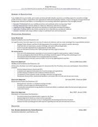 Online Resume Format Download by Resume Creating An Online Application Form Free Graphic Designer