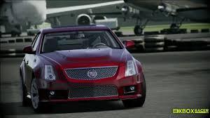 cadillac ats review top gear top gear power cadillac cts v