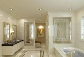 master bedroom bathroom designs bath in bedroom design fancy master bedroom with bathroom designs