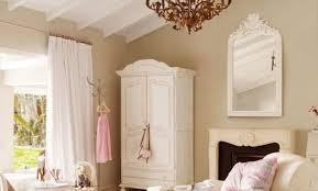 chambre a coucher complete pas cher belgique décoration chambre coucher style shabby chic 73 paul