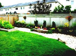 Ideas Landscaping Front Yard - front yard landscaping ideas around house ranch the garden