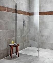 grey bathroom tile ideas grey bathroom tile ideas bathrooms