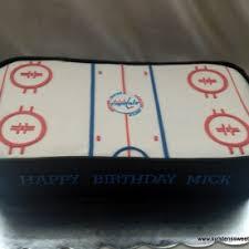 birthday cakes kyrsten u0027s sweet designs