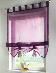 cheap curtain patterns to sew buy quality curtains gold directly