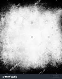 black and white background halloween black white halloween distressed texture background stock photo