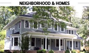 Case Design Bethesda Md by Best Of Bethesda 2016 Neighborhood U0026 Home Bethesda Md
