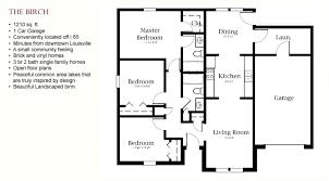 single family homes floor plans plans single family floor plans