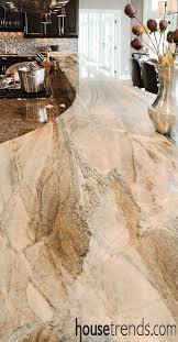 16 best granite images on pinterest kitchen countertops granite