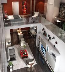 interior design monaco