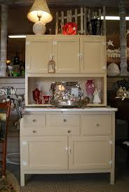 primitive kitchen designs 272 best hoosier cabinets images on pinterest hoosier cabinet