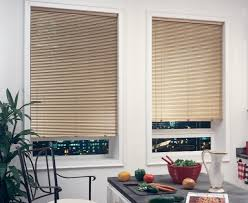 Jcpenney Blackout Roman Shades - curtain u0026 blind jcpenney window blinds bali roman shades