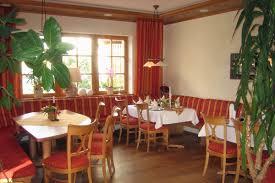 Wetter Bad Blankenburg Hotel Zum Steinhof Bad Blankenburg Thüringen