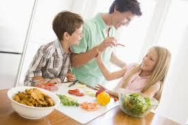 enfant cuisine en cuisine avec les enfants découvrez les 5 sens carra