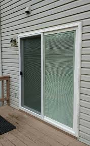 replacement window installation in suburban chicago