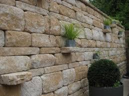 gartenmauer mediterran u2013 motelindio info