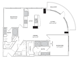 Floor And Decor Kennesaw Ga by Flooring Amazonm Box Of Tiles Each Easylink Deck Tile Is Floor