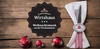 Wohnzimmer Konstanz Heute Herzlich Willkommen Im Constanzer Wirtshaus Constanzer Wirtshaus