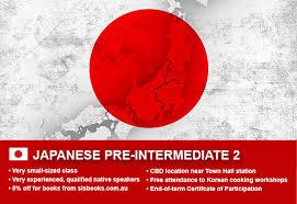 japanese online class japanese online sydney language solutions