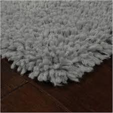 Grey Bathroom Rug by Mainstays Soft Nylon Shag Bath Rug Set 2 Piece Walmart Com