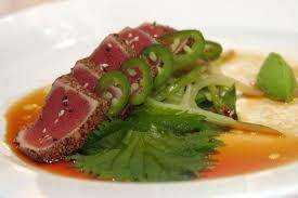 grande 馗ole de cuisine heirloom tavern gastropub glen island ny