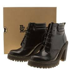 womens boots sale size 6 special offer womens boots on sale zs11 womens dr martens