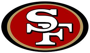 image san francisco 49ers logo png madden wiki fandom
