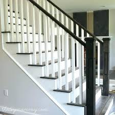 Grills Stairs Design Railing Designs Steel Railing Designs Grill Stair Railing Design