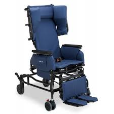 Jerry Chair Wheelchair Products