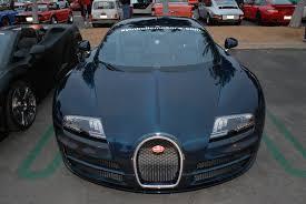 blue bugatti bugatti digitaldtour