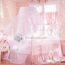 canopy bed for girls princess canopy for bed exquisite bedroom