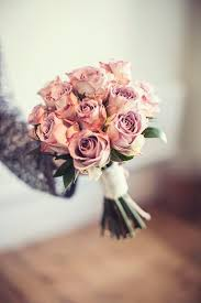 Wedding Flowers Roses Download Roses Wedding Bouquets Wedding Corners