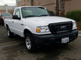 2011 ford ranger xl used 2011 ford ranger for sale carmax