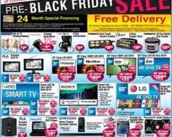 tv sale black friday brandsmart black friday 2017 deals u0026 sale ad