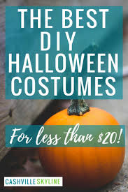 203 Best Frugal Halloween Ideas Images On Pinterest Halloween 4965 Best A Ton Of Money Images On Pinterest Money Tips