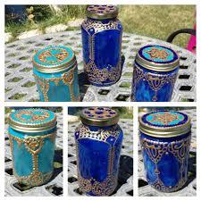 diy moroccan lanterns jacqlyn in wonderland she u0027s crafty