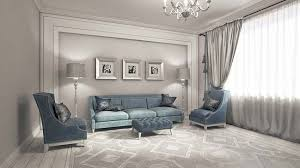 living room best luxury modern interior design ideas gray living