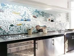 kitchen backsplash wallpaper ideas kitchen backsplash wallpaper dynamicpeople club