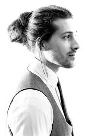 26 best 25 best idea for men u0027s long hairstyles images on pinterest