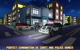 mad skill motocross 2 blocky city ultimate police gudang game android apptoko
