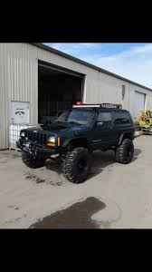 postal jeep lifted 568 best jeep stuff images on pinterest jeep stuff jeep