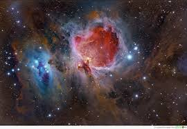 orion nebula hubble space telescope 5k wallpapers images of orion hubble wallpaper sc