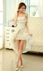 Custom Made Wedding Dresses 13 Etsy Wedding Dress Stores Whose Gowns We Fell In Love With