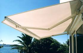 Awnings Cost Folding Arm Awning Spare Parts Retractable Folding Arm Awnings