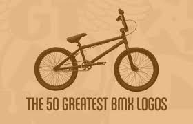 bicycle motocross action magazine the 50 greatest bmx logos complex