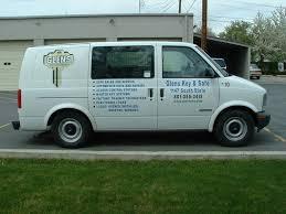 safe light repair cost glens key lock safe co