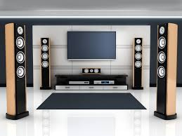 Home Theatre Systems Dealers Bangalore Dive In To The World Of High End Home Audio And Video U2013 Jamsticks