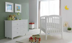Floor Lamps For Nursery 28 Neutral Baby Nursery Ideas Themes U0026 Designs Pictures