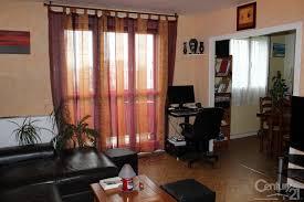 chambre des notaires val d oise appartement f4 4 pièces à vendre garges les gonesse 95140 ref