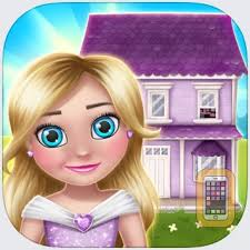 doll house decorating games 3d u2013 design your virtual fashion dream