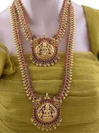 wedding jewellery sets gold 25 simple and heavy indian bridal jewellery designs
